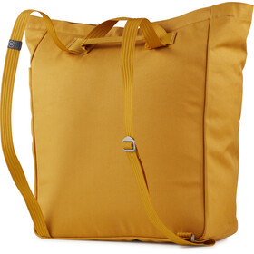 Lundhags Ymse 24 Tote Bag, gold